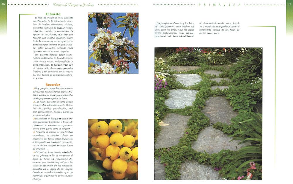 jardineria_1.jpg