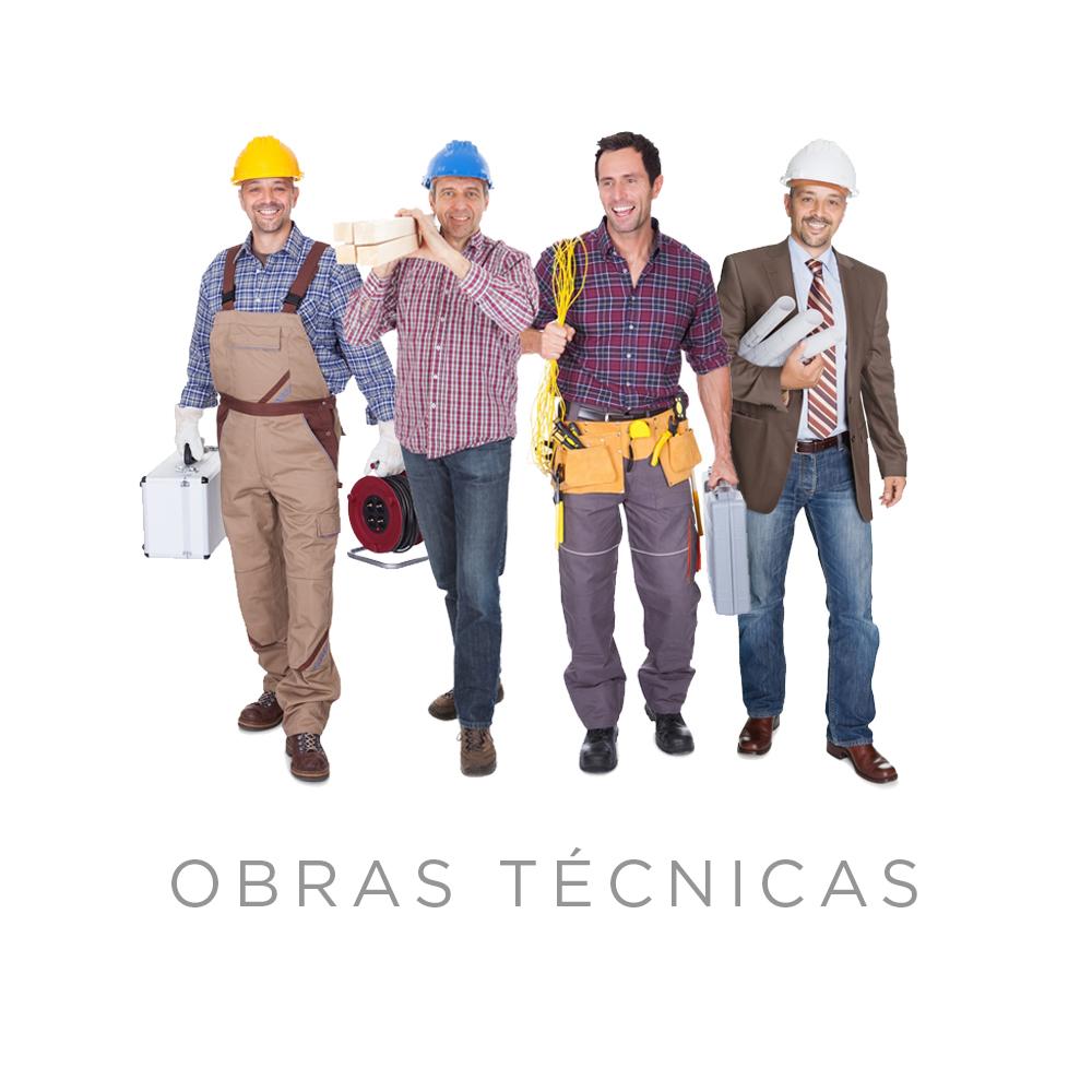 OBRAS_TEC_300x300_2px.jpg