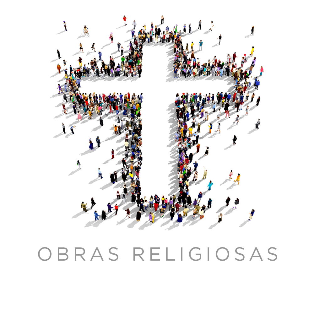 OBRAS_RELIG_300x300px.jpg