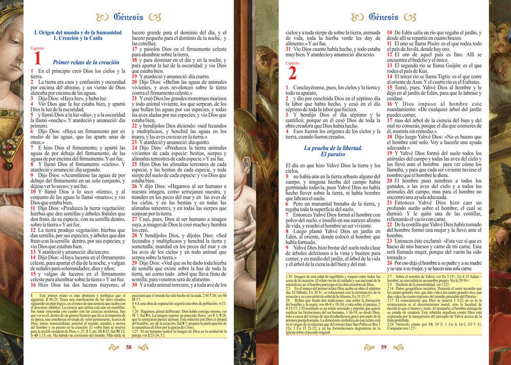 BIBLIA_PAGINAS_4.jpg