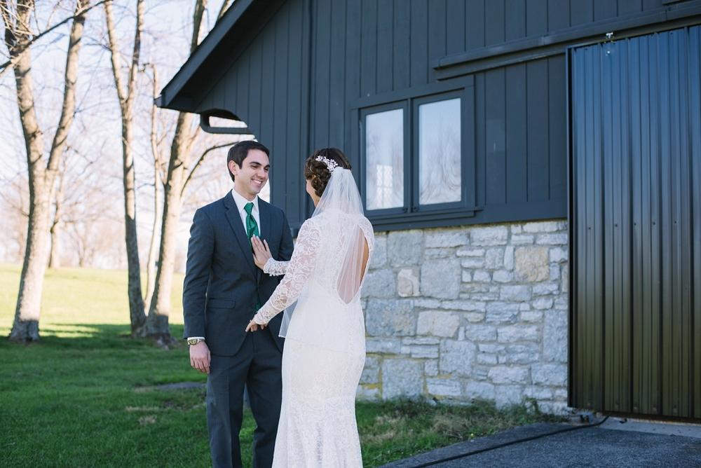 David&Sarah 225_Blog.jpg