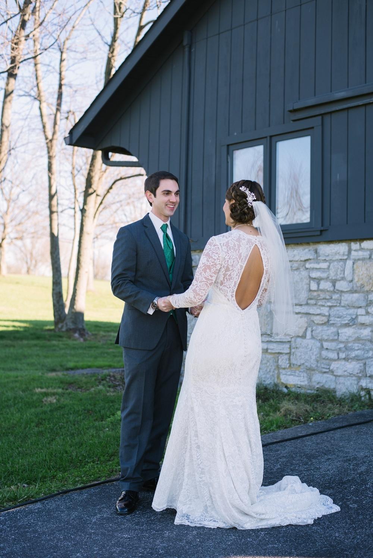 David&Sarah 232_Blog.jpg