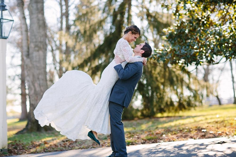 David&Sarah 309_Blog.jpg