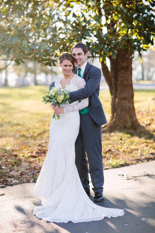 David&Sarah 327_Blog.jpg
