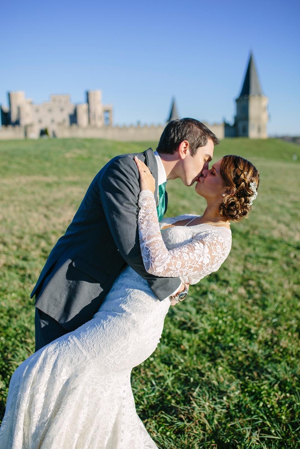 David&Sarah 409_Blog.jpg