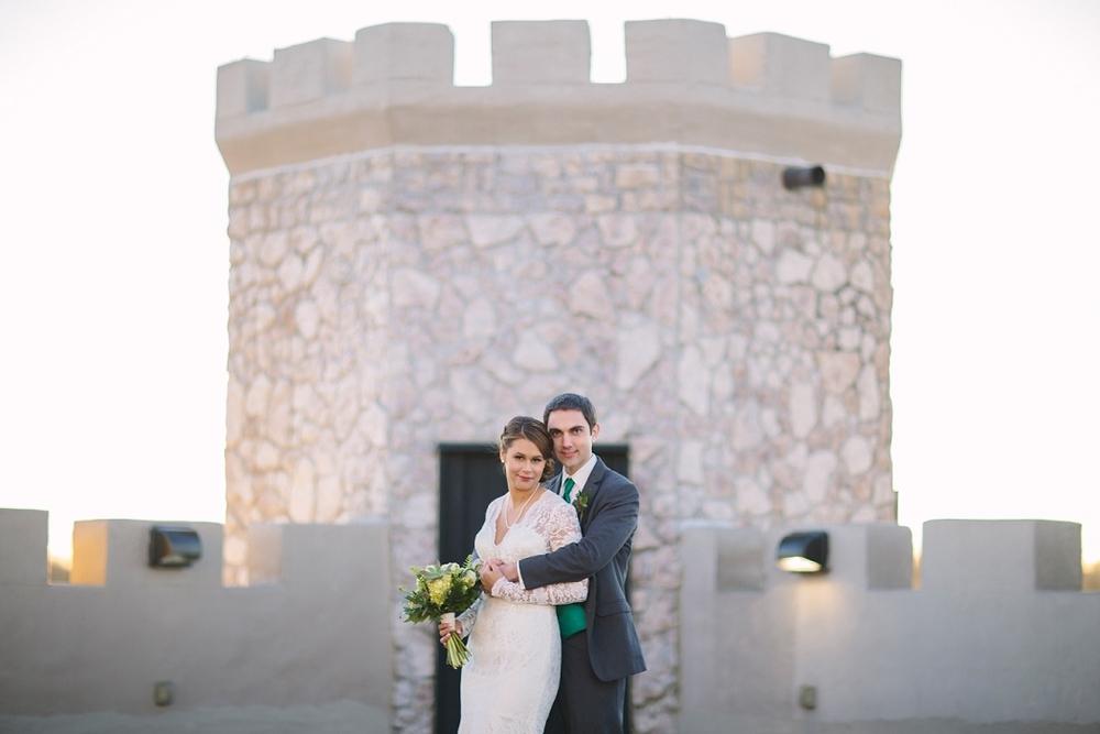 David&Sarah 494_Blog.jpg