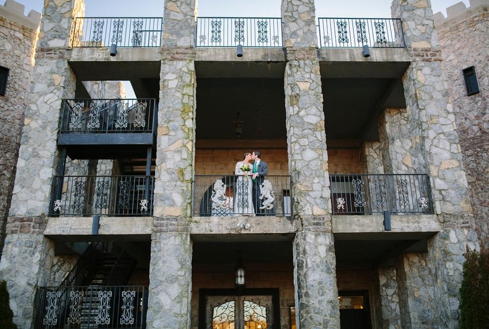 David&Sarah 484_Blog.jpg