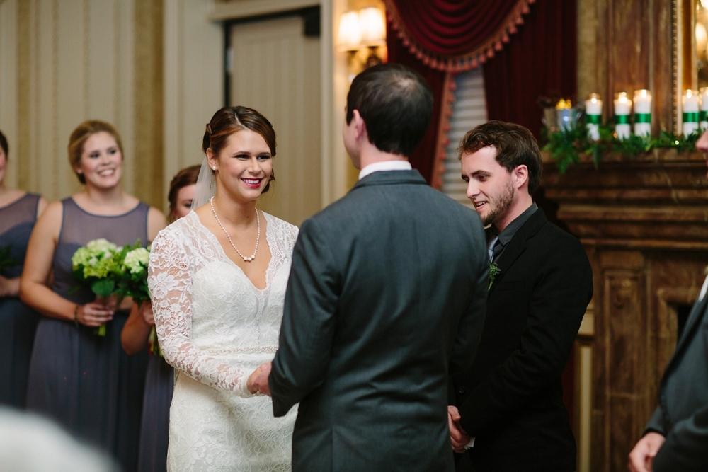 David&Sarah 571_Blog.jpg