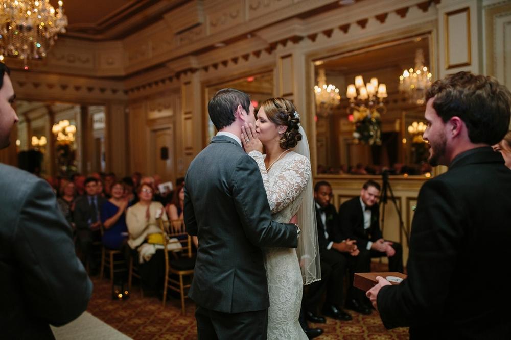 David&Sarah 622_Blog.jpg
