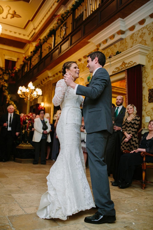 David&Sarah 712_Blog.jpg