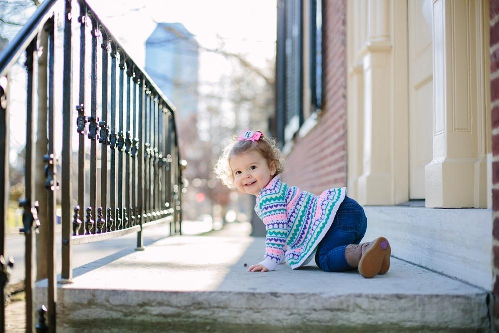 Reygan 18 months 17_Blog.jpg