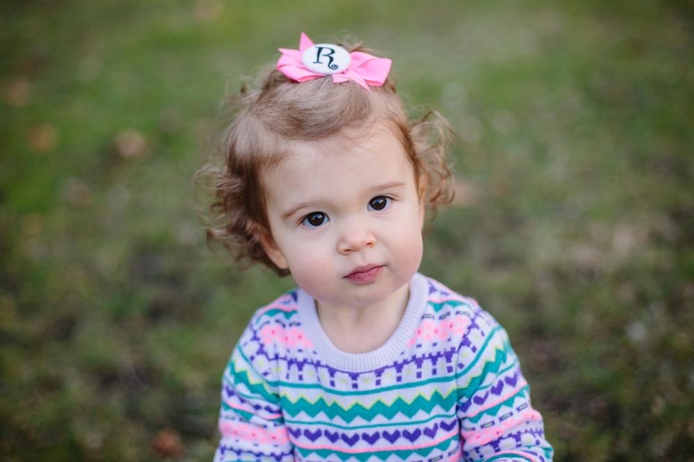 Reygan 18 months 39_Blog.jpg