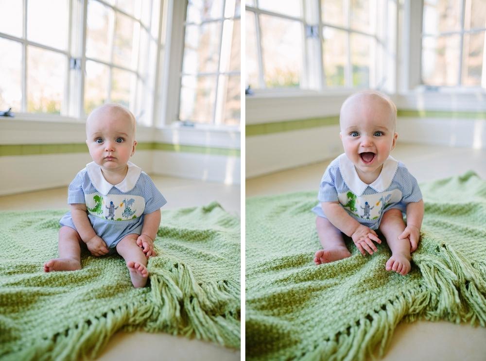 Henry 6 months 01_Blog.jpg