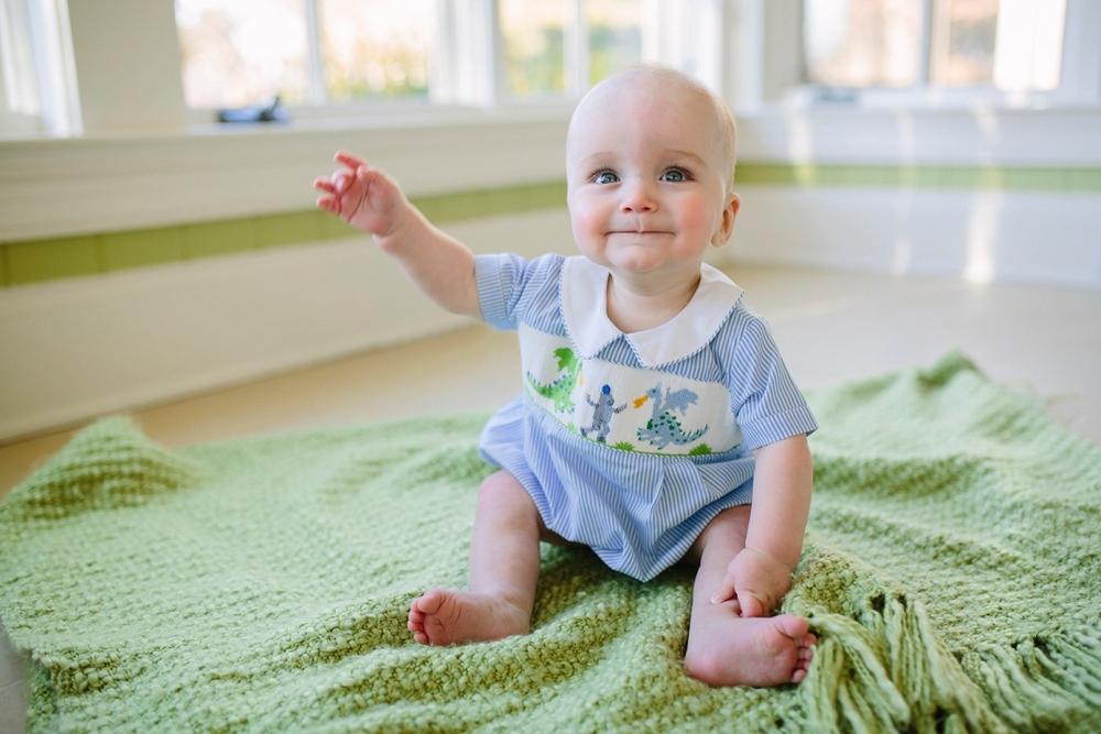 Henry 6 months 04_Blog.jpg
