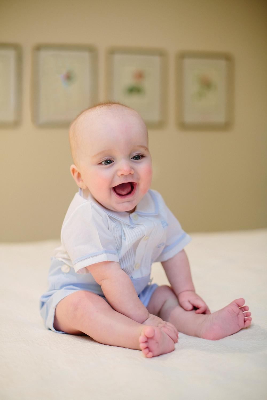 Henry 6 months 27_Blog.jpg