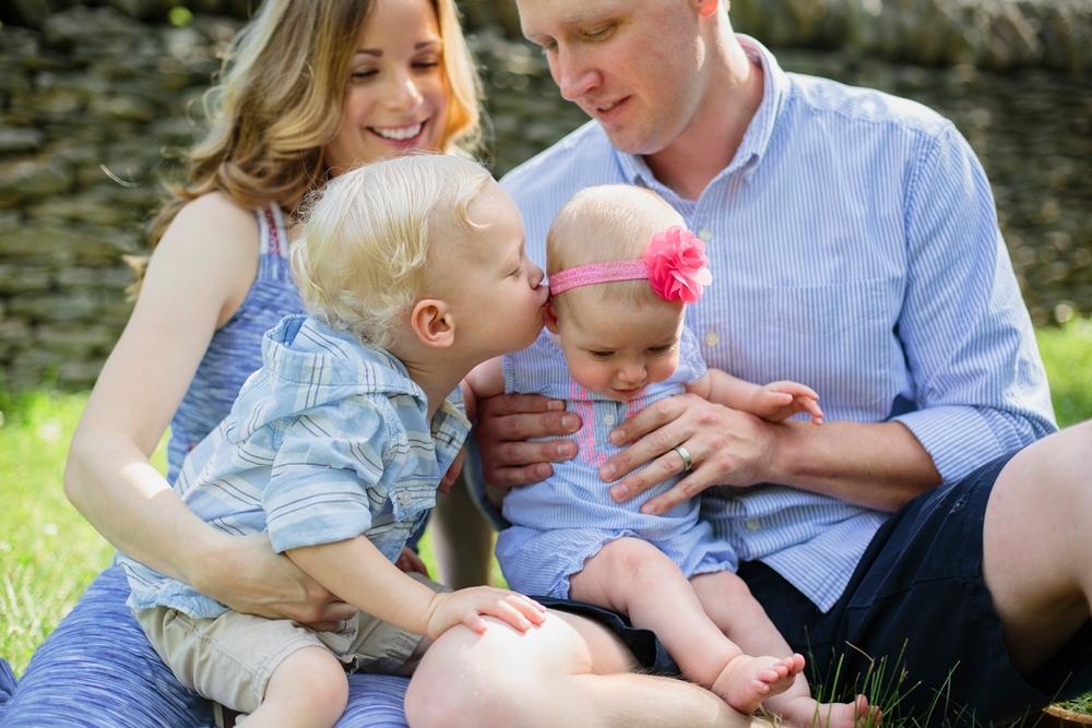 Burgett Family 06_Blog.jpg