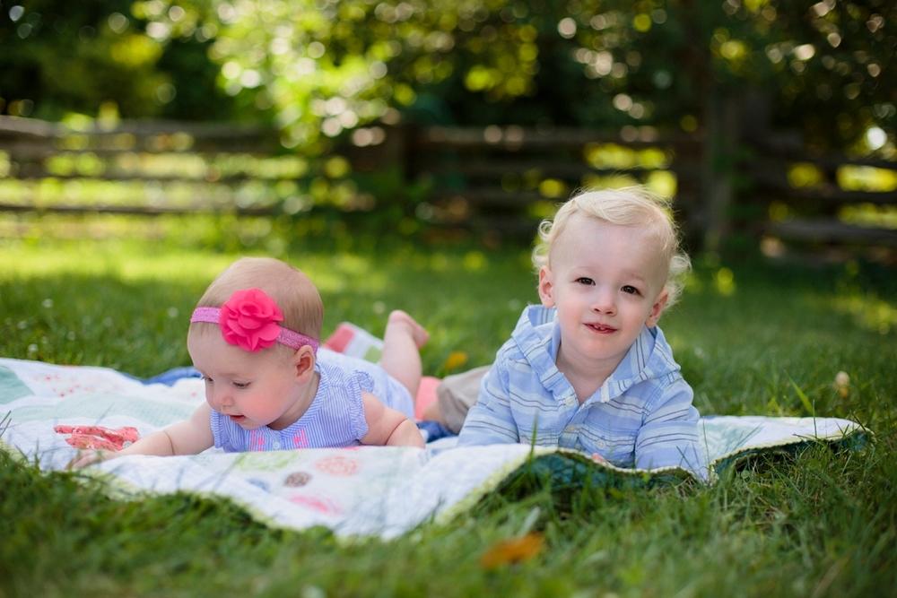 Burgett Family 17_Blog.jpg
