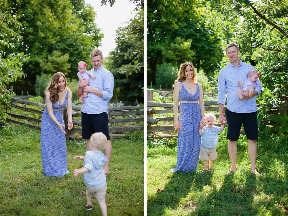 Burgett Family 20_Blog.jpg