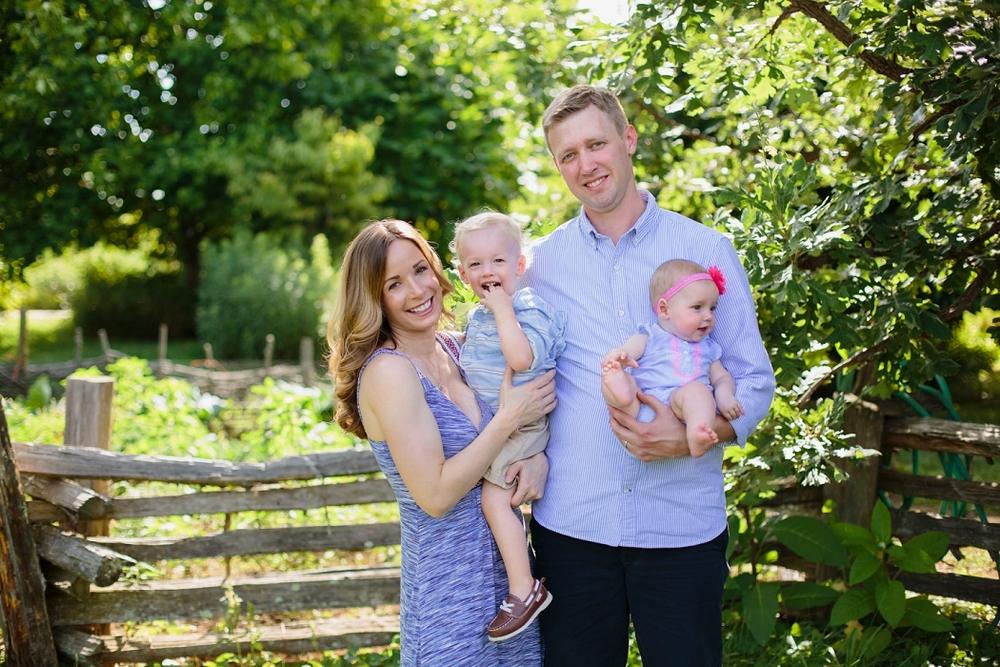 Burgett Family 29_Blog.jpg