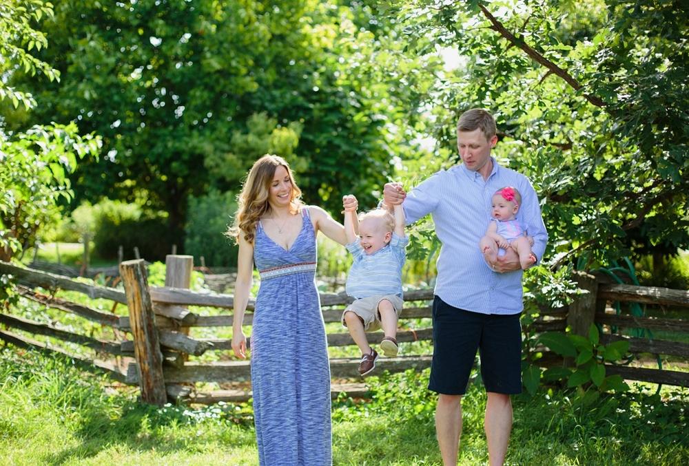 Burgett Family 26_Blog.jpg