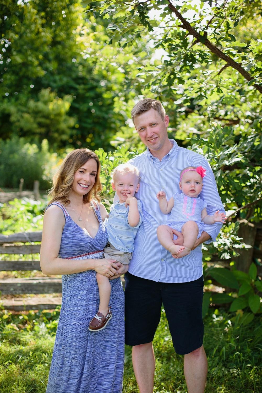 Burgett Family 31_Blog.jpg