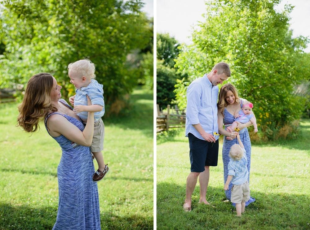 Burgett Family 48_Blog.jpg