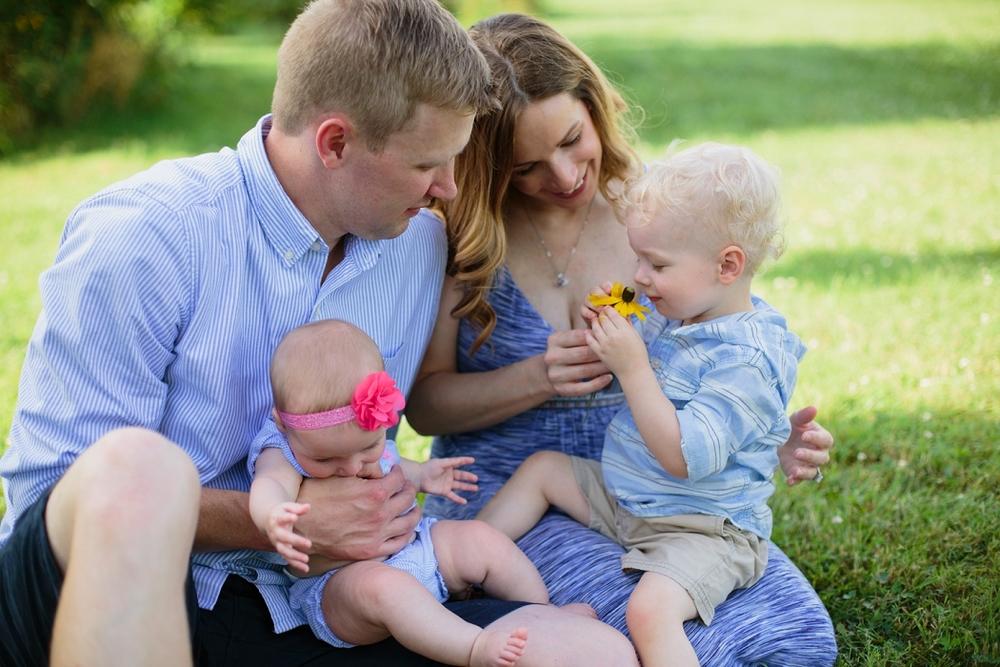 Burgett Family 60_Blog.jpg