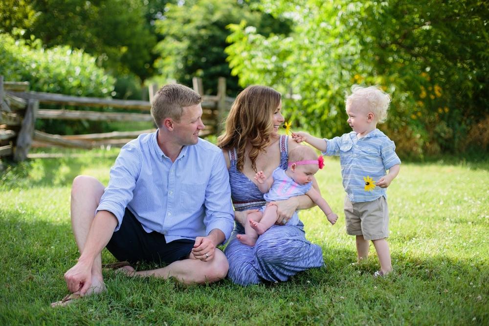 Burgett Family 55_Blog.jpg