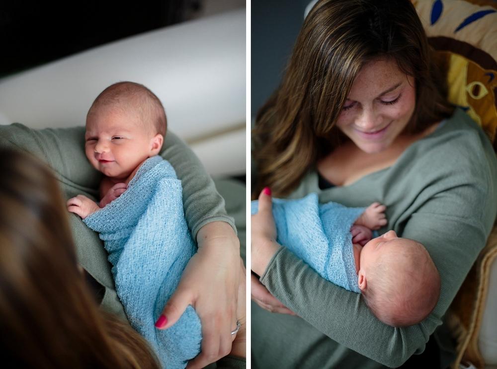 Grady newborn 02_Blog.jpg