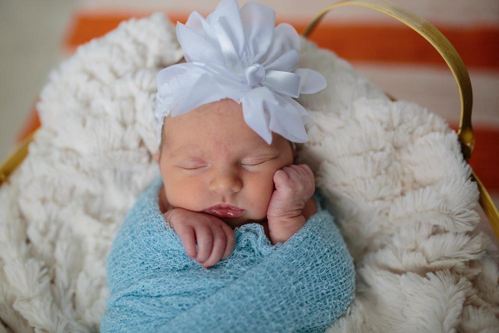 Grady newborn 14_Blog.jpg