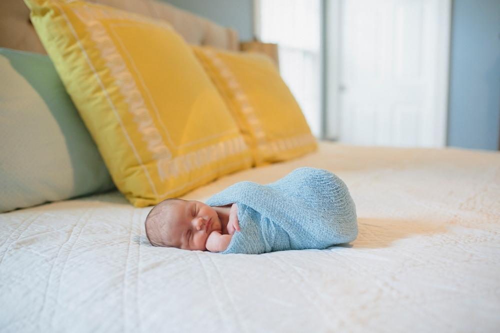 Grady newborn 19_Blog.jpg