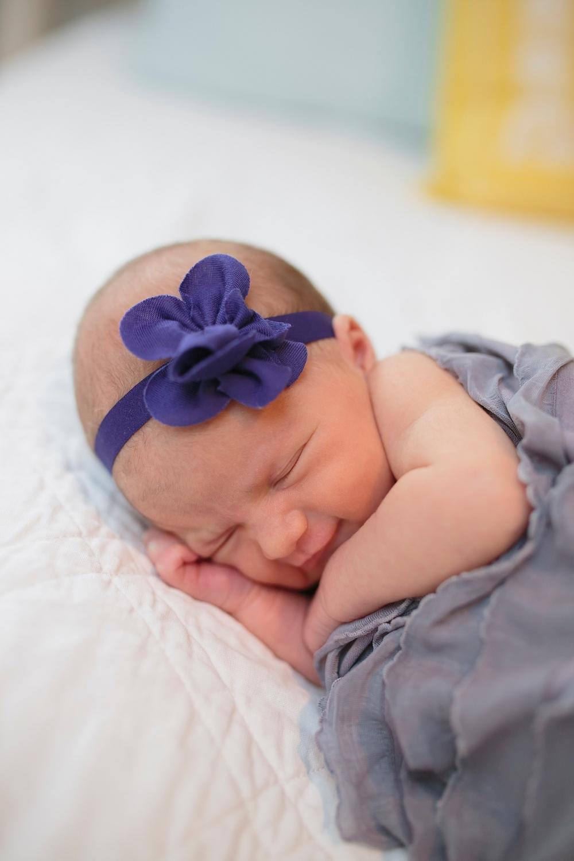 Grady newborn 30_Blog.jpg