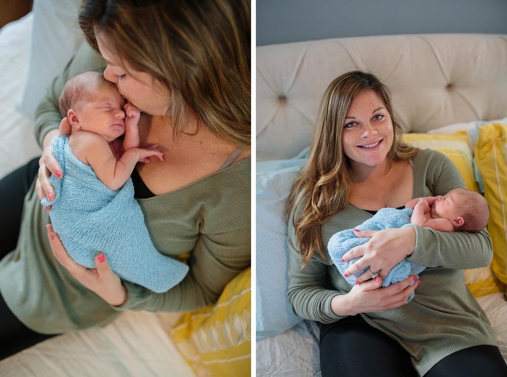 Grady newborn 54_Blog.jpg