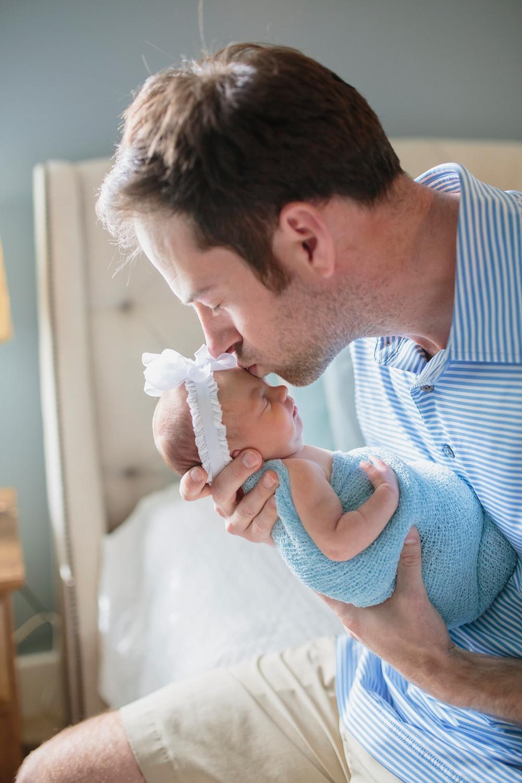 Grady newborn 58_Blog.jpg