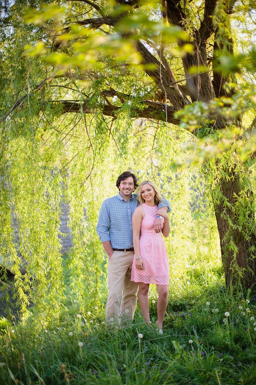 Andrea&Matt 24_Blog.jpg