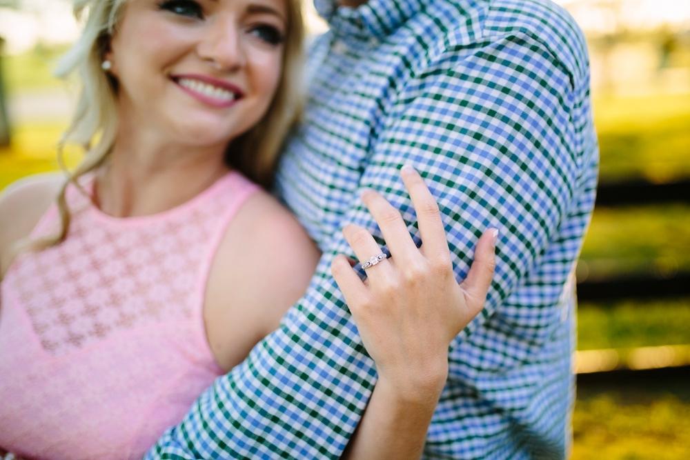 Andrea&Matt 43_Blog.jpg