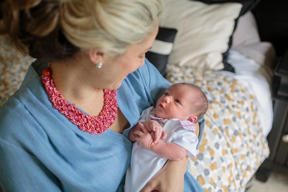 Briggs newborn 06_Blog.jpg