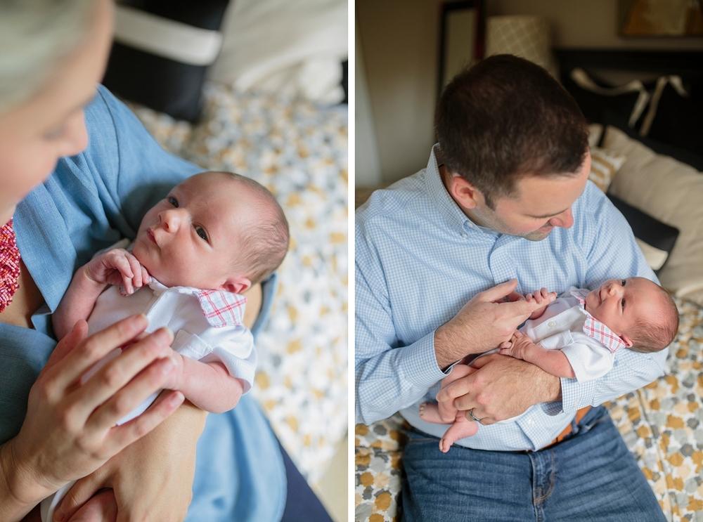 Briggs newborn 07_Blog.jpg