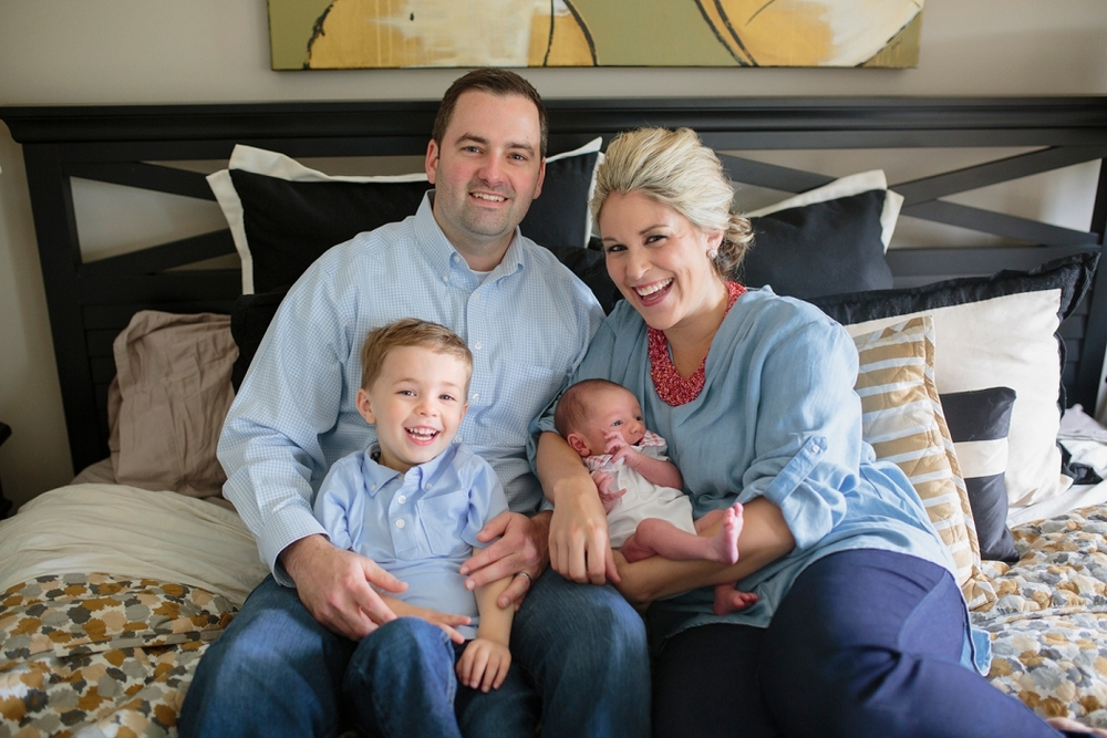 Briggs newborn 27_Blog.jpg