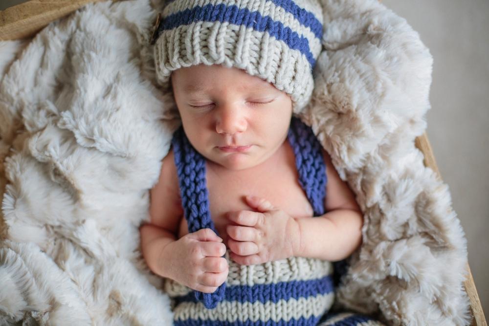 Briggs newborn 68_Blog.jpg