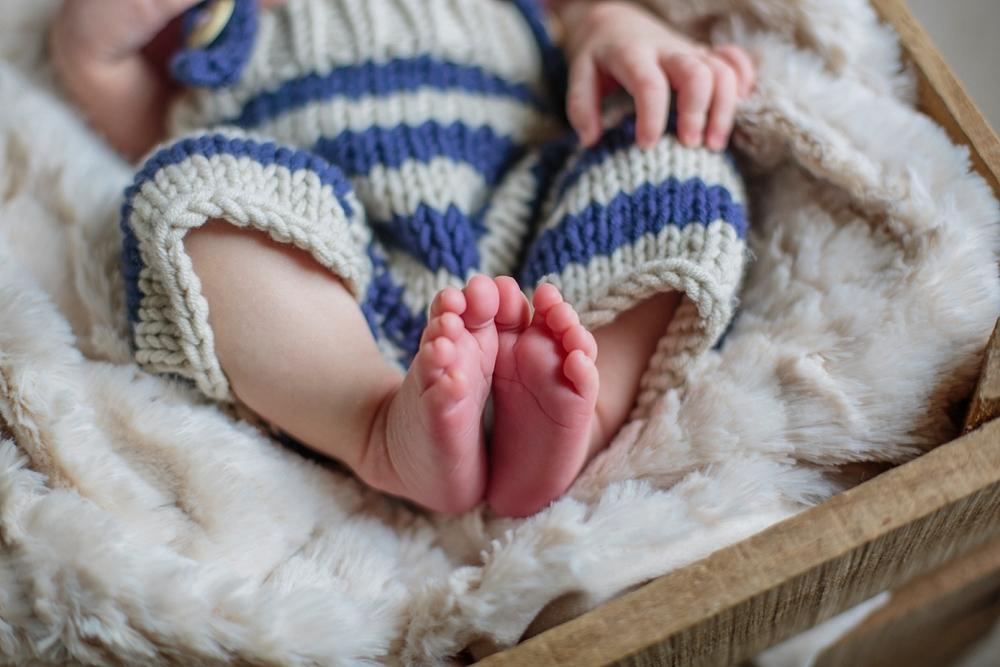 Briggs newborn 69_Blog.jpg