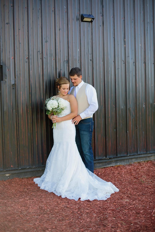 Kyle&Christi 449_Blog.jpg