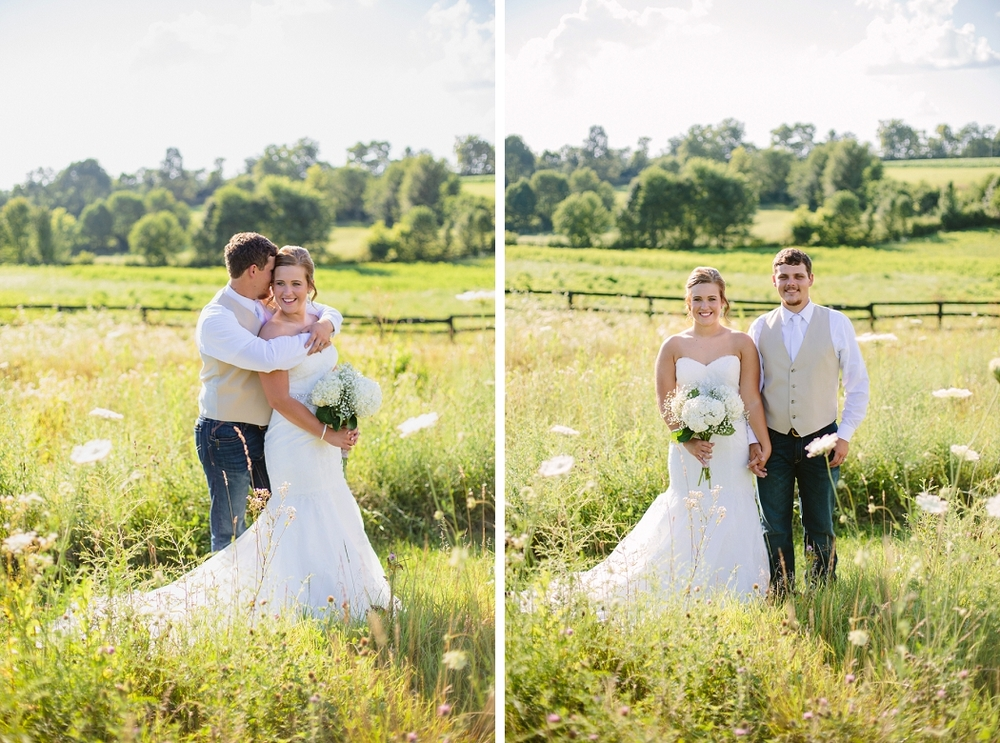 Kyle&Christi 459_Blog.jpg