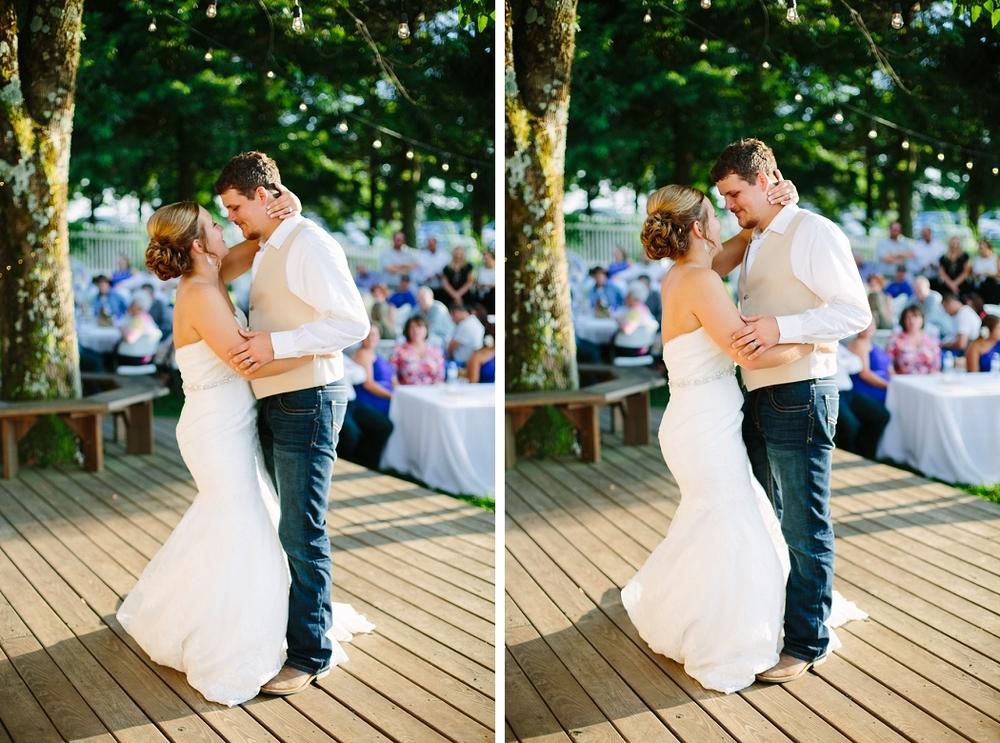 Kyle&Christi 531_Blog.jpg