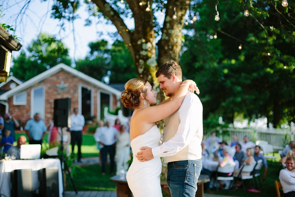 Kyle&Christi 535_Blog.jpg