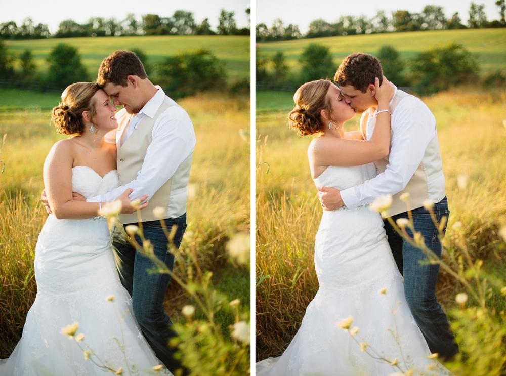 Kyle&Christi 619_Blog.jpg