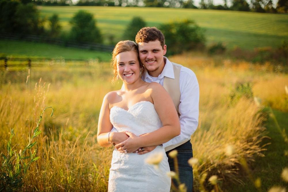 Kyle&Christi 621_Blog.jpg