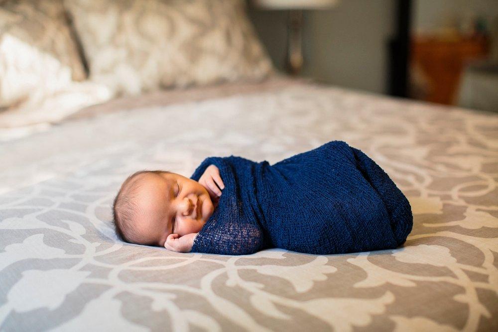 Andrew newborn 002_Blog.jpg