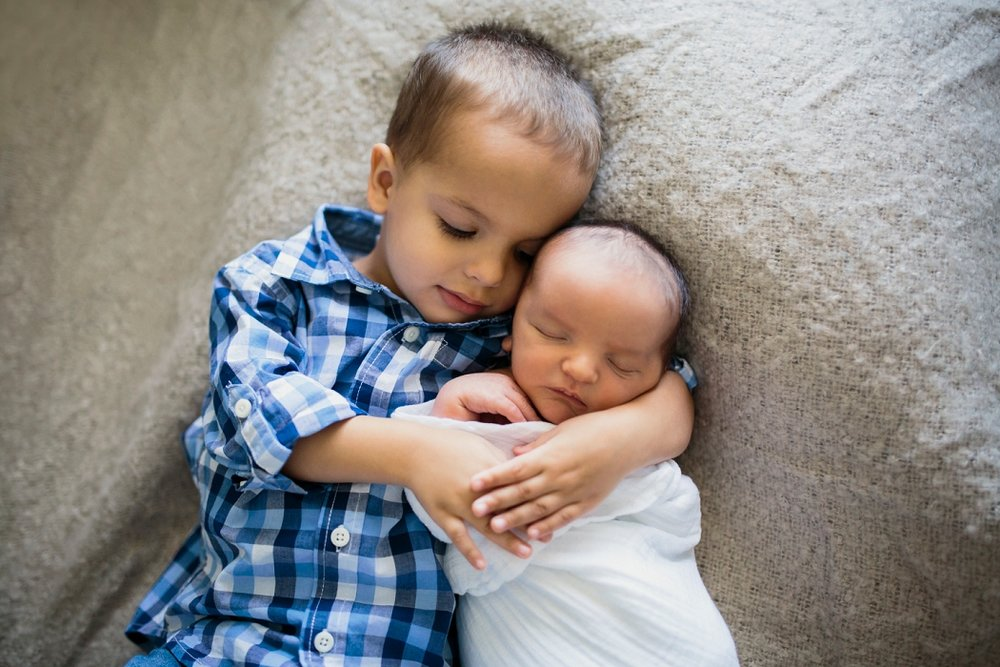 Andrew newborn 038_Blog.jpg