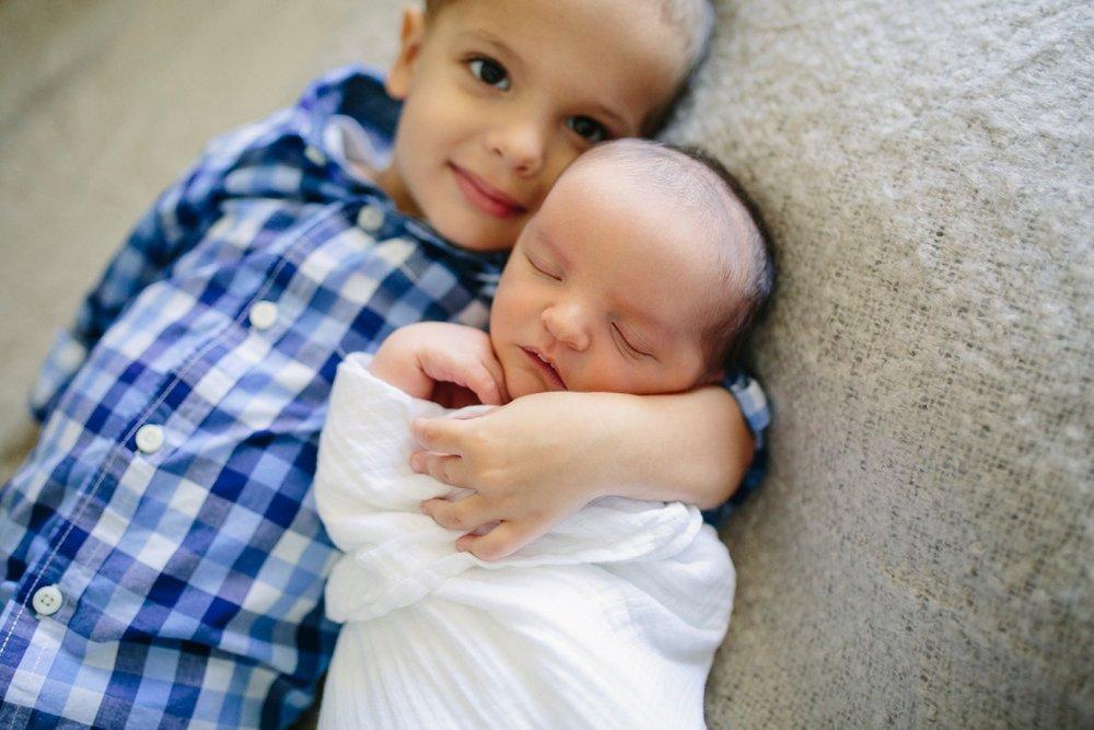 Andrew newborn 042_Blog.jpg